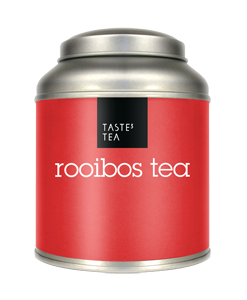 Rooibos Τσάι